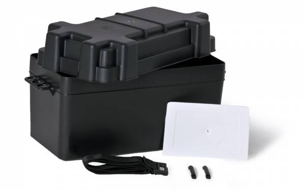 Batteriebox bis 120 Amp Bild 1
