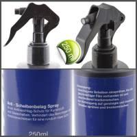 Anti-Scheibenbeschlag-Spray 250 ml Bild 2