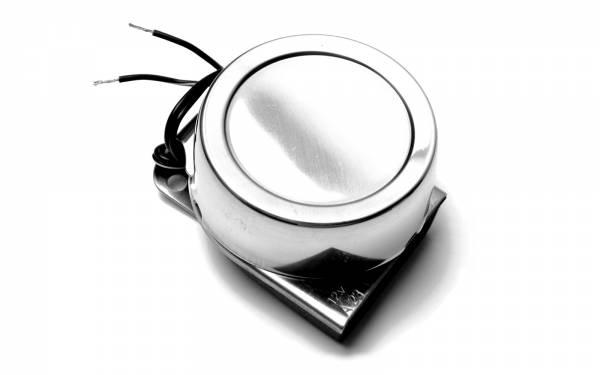 Signalhorn 12 Volt 105 dB Bild 1