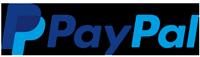 Zahlungsart Paypal