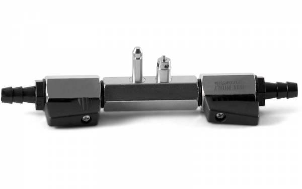 Tank-Verteiler für 2 Tanks OMC / Johnson / Evinrude Boot Motor Bild 1