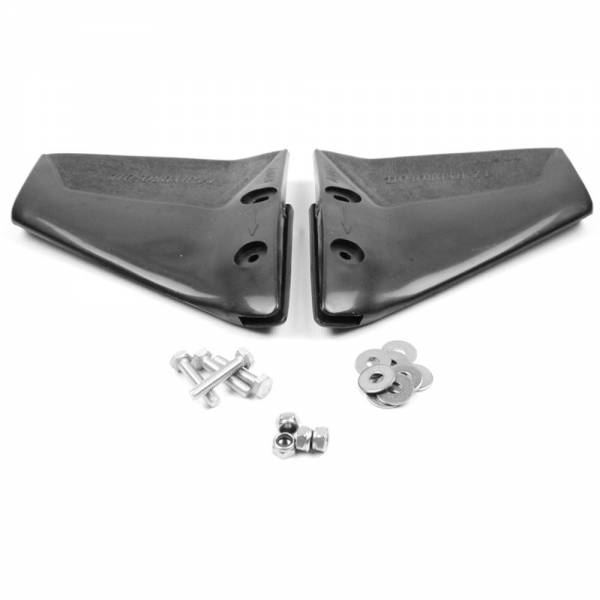 Hydrofoil Trimmklappen 50 - 300 PS Bild 1
