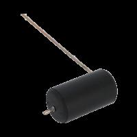 Tankgeber & Schwimmer, 12 V, 30 - 240 Ohm Tankanzeige kraftstoffanzeige benzinanzeige