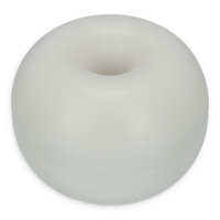 Schwimmkörper Hostalen-Kugel / Donut f. Schwimmleine Ø190 mm