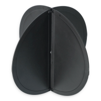 Ankerball 305mm steckbar