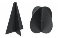 Signalkegel mit Ankerball 31 cm