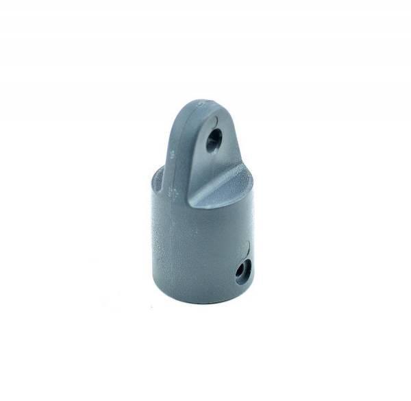 Persenninghalter Kappe 22 mm Bild 1