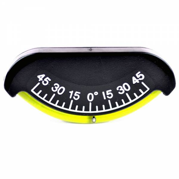 Clinometer 45° Skala Bild 1