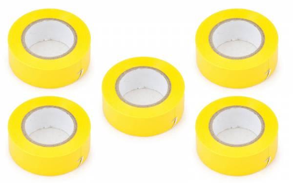 Isolierband Gelb Bild 1