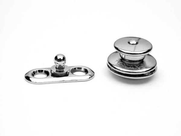 1 x TENAX® Lochplatte + Schnellverschluss
