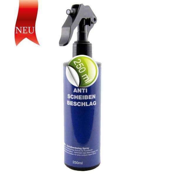 Anti-Scheibenbeschlag-Spray 250 ml Bild 1