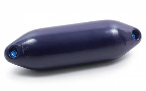 Fender Blau bild1