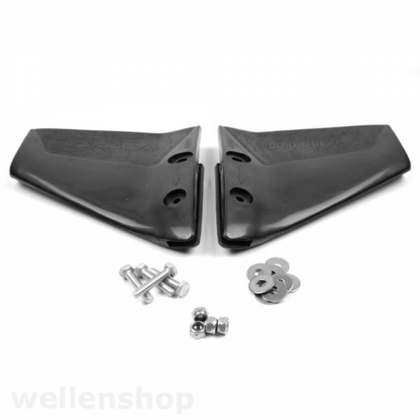 Hydrofoil Trimmklappen 4 - 50 PS Bild 1