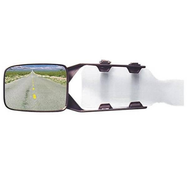 2x Wohnwagenspiegel / Außenspiegel für PKW, Trailer & Caravan bild 1