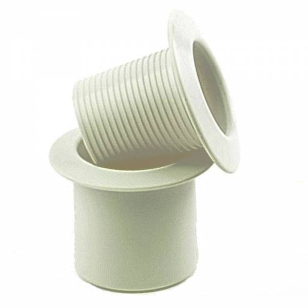 Durchlass verstellbar 39 - 70 mm